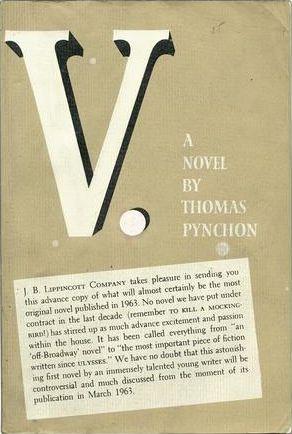 v-advance-copy-1963