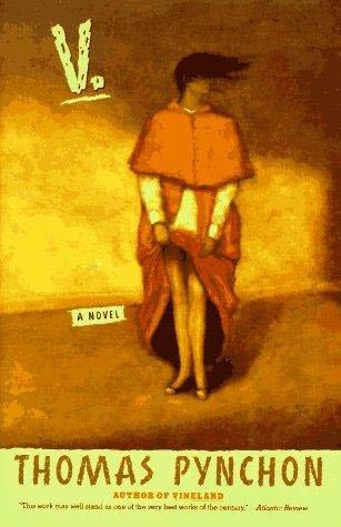 v-paperback-perennial-1990